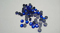 Стразы ДМС Сrystal stone ss16 106 синий