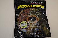 бойли-TRAPER-0.5 кг, фото 1