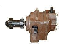 Редуктор СК-5 (НИВА) пускового двигателя РПД 1-000М
