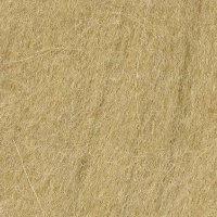 Гребенная лента Валяшка 0028 песочный 100г