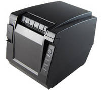 Чековый принтер GPRINTER GP-F80300I
