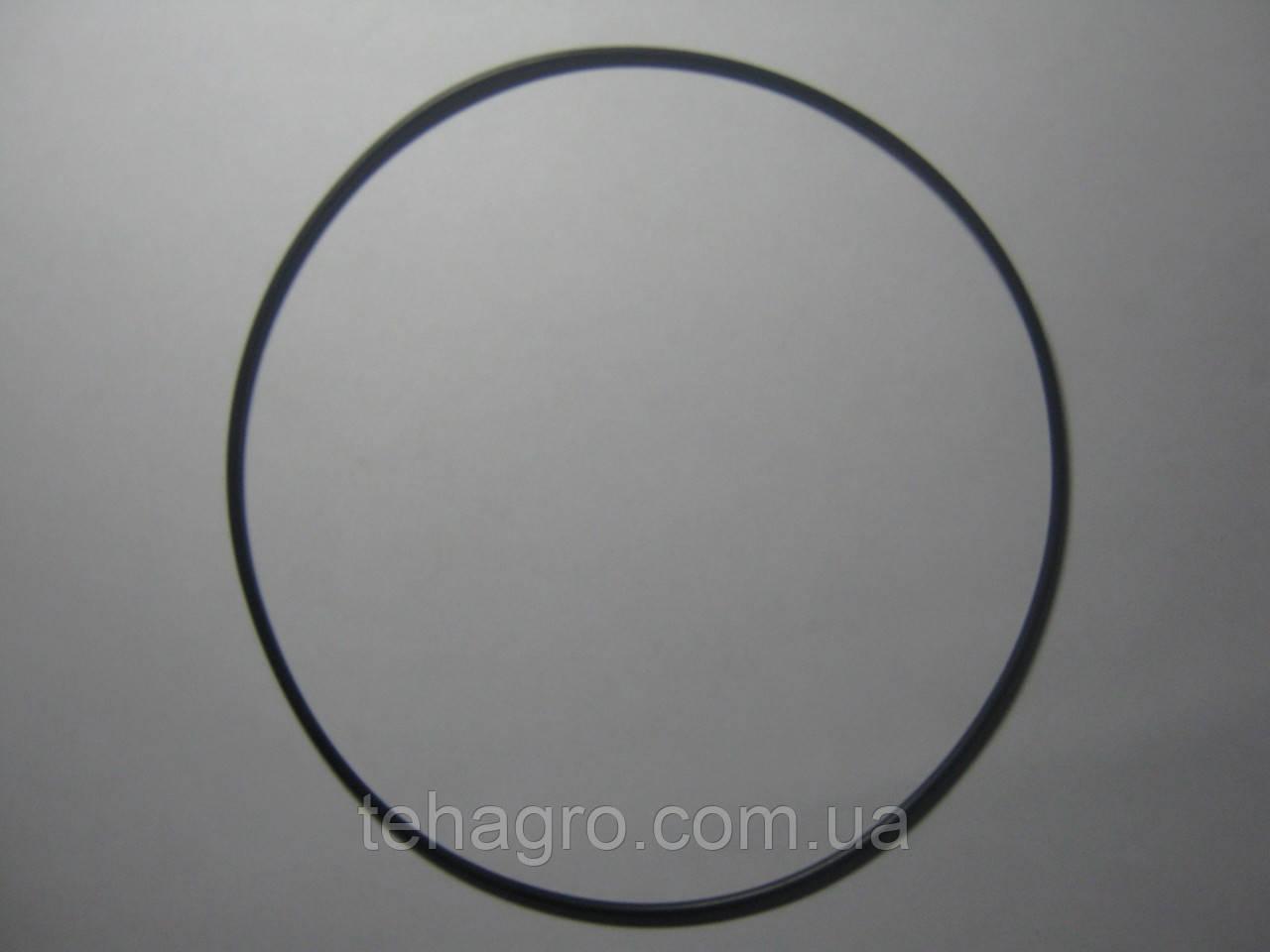 Кольцо уплотнительное (кільце ущільнююче) 145,72*2,62