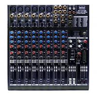 Мікшерний пульт MX1404FX
