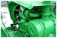 Двигатель СМД-2115