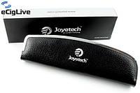 Joyetech Carrying Case Футляр для электронной сигареты