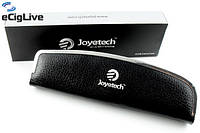 Joyetech Carrying Case Футляр для электронной сигареты, фото 1