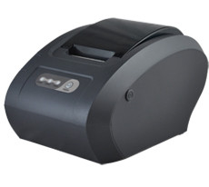 Чековий принтер Gprinter GP-58130IVC