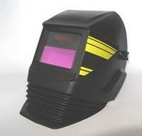 Маска сварщика «Хамелеон» модели «Профи-401»