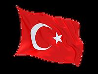 Турция летние и с сеткой