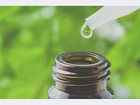 Этиловый эфир уксусной кислоты