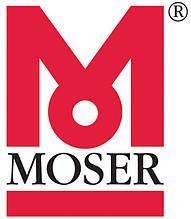 Машинки для стрижки Moser (Германия)