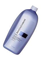 Маска для вьющихся волос Brelil Bio Traitment 1000ml
