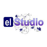 Фирменные товары el Studio