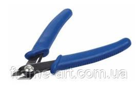 11019 Кусачки для проволки или нитки