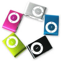 MP3 Player LT-M005 (china copy)