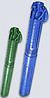 Морской электронасос ПВС 63-18
