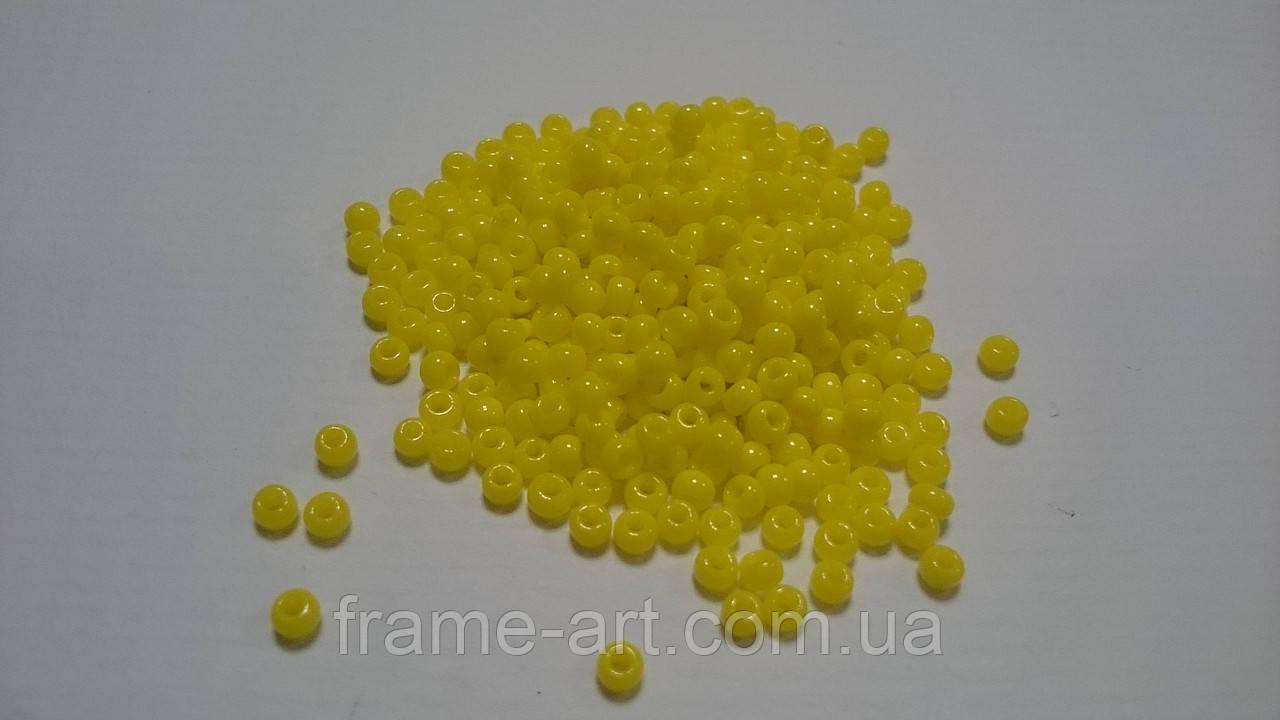 Тохо Япония 4гр 0042B ярко желтый натуральный
