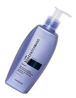 Маска для вьющихся волос Brelil Bio Traitment 200ml