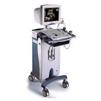 Ультразвуковий стаціонарний ч/б сканер DP-9900 Plus