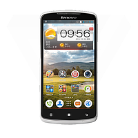 "Lenovo S920 МТК6589. 5"" Android 4.2 + Подарки."