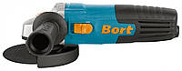 Углошлифмашина BWS-900U-R (98298826) Bort