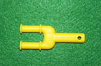 Станочек для плетения браслетов из резиночек