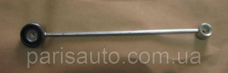 Тяга кулисы кпп ремкомплект рычаг переключения SASIC 4522742 Peugeot 406 245274