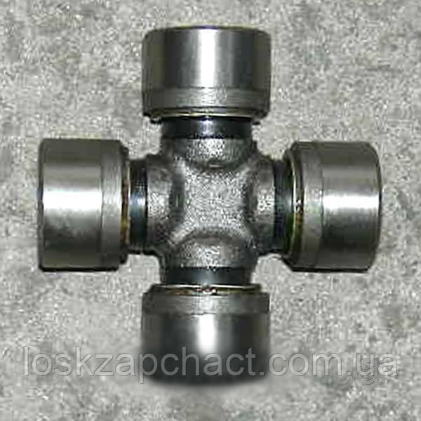 Крестовина кардана К-016 Н051.02.606 СК-5 НИВА
