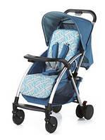 """Детская прогулочная коляска тм""""Geoby"""" C902"""