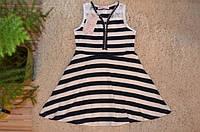 Платья,туники, комбинезоны, юбки, сарафаны для девочек
