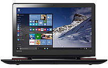 Ноутбук LENOVO Y700-17ISK (80Q0004APB), фото 2