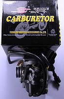Карбюратор для скутера 4-х тактного (50-80сс)