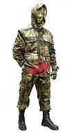 """Маскировочный костюм для охоты """"Рейнджер"""""""