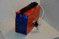 Сварочный инверторный аппарат Элсва ВД-160И