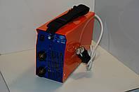 Зварювальний інверторний апарат Элсва ВД-160И, фото 1
