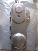 Крышка двигателя для скутера 50сс 43см