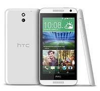 Смартфон HTC Desire 610 (White), фото 1