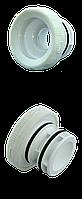 Інжектор Thomas Twin XT, Mistral XS, Vestfalia XT 198706 аква розпилювач для миючих пилососів