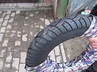 Покрышка для скутера 3*00*10