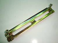 Планка для напильника бензопильного 5,5mm