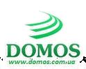 Domos інтернет-магазин