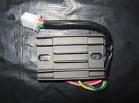 Реле тока для мопеда Актив-110сс