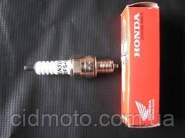 Свеча 4-х тактная (Honda)