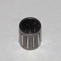 Сепаратор поршневого пальца мото косы Байкал