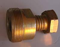Съемник магнита генератора DIO/GY6-50 (8 пол.)