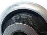 Сайлентблок переднего рычага (задний) на Renault Trafic (2001-2014) Kleber (Франция) M3230, фото 5