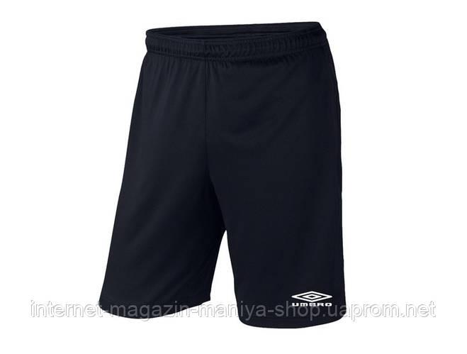 Мужские спортивные шорты опт