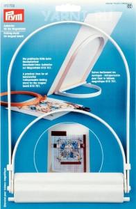 Підставка для магнітної дошки 610702 Prym