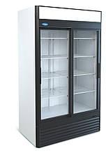 Шафа холодильна МХМ Капрі 1,5 СК Купе