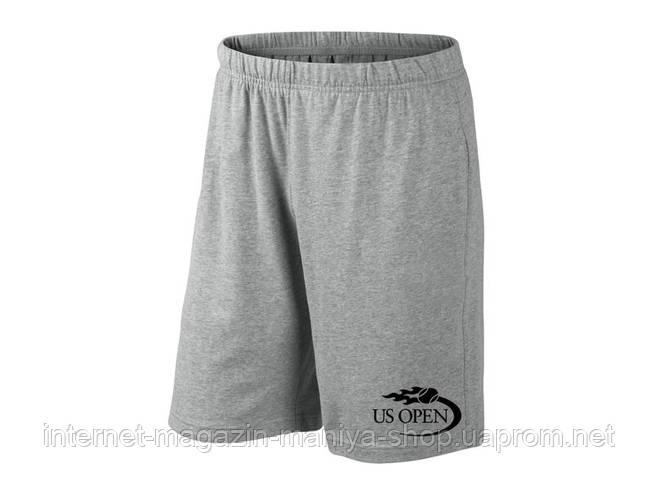 Мужские спортивные шорты разные цвета